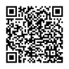 QR code for Google Place Map of Johnson Family Chiropractic of Peoria.