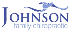 Johnson Family Chiropractic of Peoria, IL